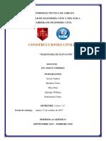 MÁQUINARIA-DE-ELEVACIÓN.docx