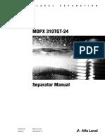 Separator  70900021-1214499299808275-8