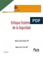 Enfoquesist Micodelaseguridad MCO Andross