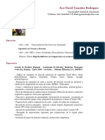 José David González Rodríguez.pdf