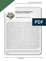 II BIM-5to. Año - RV - Guía 7 - Inclusión e Implicancia
