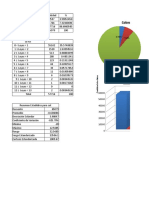 analisis matematicos_damone maraco.xlsx