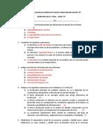 2a. Evaluación Dpi-A Resolución
