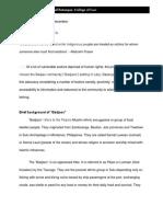 December report   HR(Maala.Mendoza) (1).docx