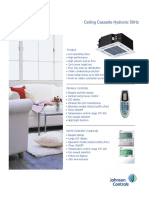 BE_Brochure_HydronicChilledWaterFancoilCeilingCassette.pdf