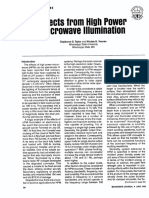 Hi-Power Microwave Illumination Effects.pdf
