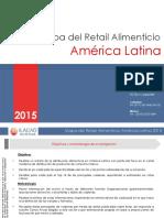 Mapa_Retail_Latam_2015.2.1_UJHY