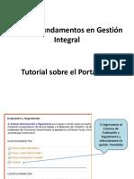 112001_Tutorial_Portafolio_223.pdf
