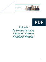 Guide to Understanding Survey Results.pdf