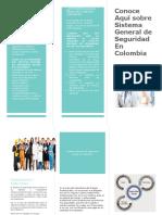 339828373-Folleto-Sobre-El-Sistema-General-de-Seguridad-Social-en-Colombia.docx