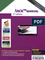 ComicRack Manual (4th Ed ULQ)