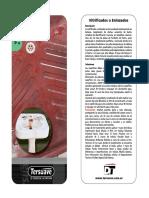 vitrificados.pdf