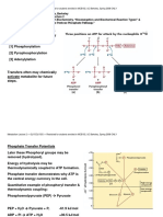 MCB102-SPRING2008-LECTURE2-GLYCOLYSIS.pdf