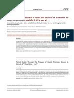vol12_num2_original1_es.pdf