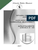 02_AP_Buc_vol_2_2017.pdf