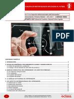 me04_los_aspectos_informacionales_del_entrenador.pdf