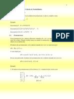 5.1.0._Permutaciones_y_Combinaciones
