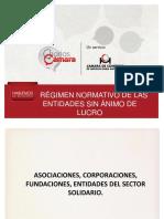 ABC-Entidades-sin-animo-de-Lucro.pdf