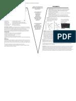 V-DE-GOWIN2-practica-3.docx
