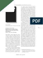 Dialnet-RevolucionesSinSujetoSlavojZizekYLaCriticaDelHisto-5789807.pdf