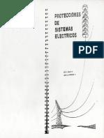 BRAND Y MONCADA Protecciones de Sistemas Electrico 1-103
