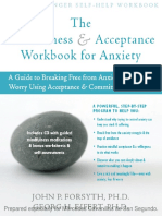 The-Mindfulness-Acceptance-Workbook-for-anxiety.pdf