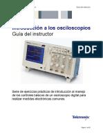 Introduccion_Osciloscopio