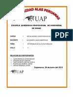 152379297-Epitermal-de-Alta-Sulfuracion-1.docx