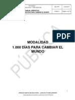 MO7.PP Manual Operativo 1000 Dias v2 12012017