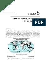 Encuadre geotectónico de las rocas endógenas.pdf