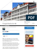 https___fee_org_articles_unequal-justice-for-all_.pdf