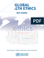 WHO global health ethics.pdf