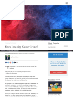https___fee_org_articles_does-insanity-cause-crime_.pdf