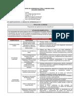 PRIMERA UNIDAD COM. 4° 2017-30_05_17