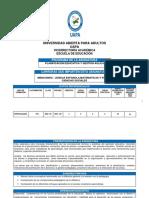 EDU-116 PLANIFICACION EDUCATIVA Y GESTION AULICA.docx
