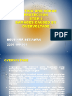 57296942-LIGHTING-and-Surge-Protection-1.pptx
