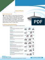 AirLive_WL-5470AP_SpecSheet.pdf