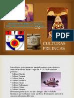 culturaspreincas-160414155642