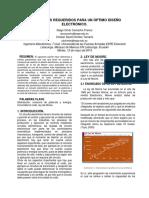 Camacho Chimbo Paper 1 (1)