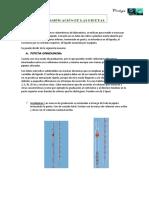 CLASIFICACIÓN DE LAS PIPETAS.docx