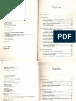 269048856-Dezvoltarea-inteligentei-emotionale-pdf.pdf