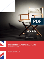 UK - British Film Directors.pdf