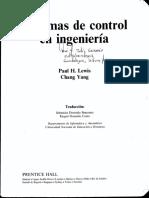 318045507-Sistemas-de-Control-en-Ingenieria-Lewis-yang.pdf