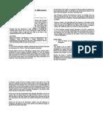 213961147-PRIL-Querubin-vs-Querubin.doc