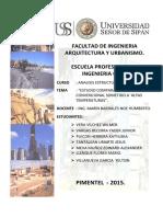 PROYECTO-DE-INVESTIGACION-ANALISIS-ESTRUCTURAL-I CORREGIDO.docx