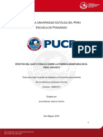 QUIÑONES_HUAYNA_NILTON_MARCELO_EFECTOS.pdf