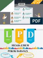 Presentation2 PRINT