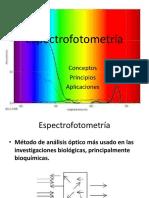 Espectrofotometría1.pptx