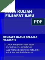 mata-kuliah-filsafat-ilmu1-140518060233-phpapp01.pptx