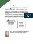 Entomology Traps.pdf